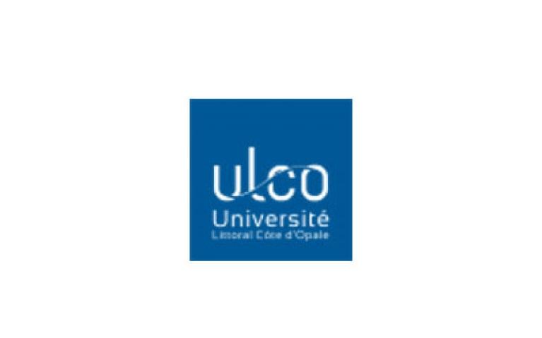 ULCO - EIL-CO