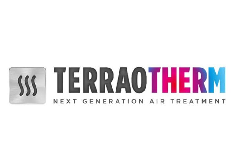 Terraotherm