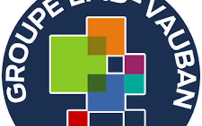 Groupe EPID-VAUBAN