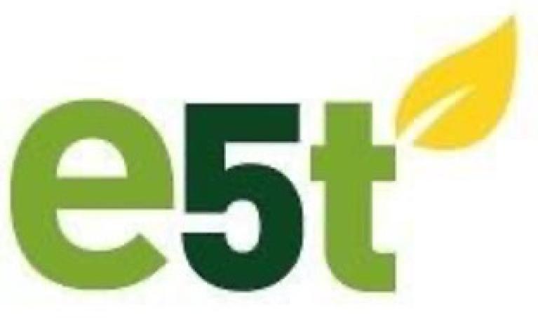 Fondation E5T