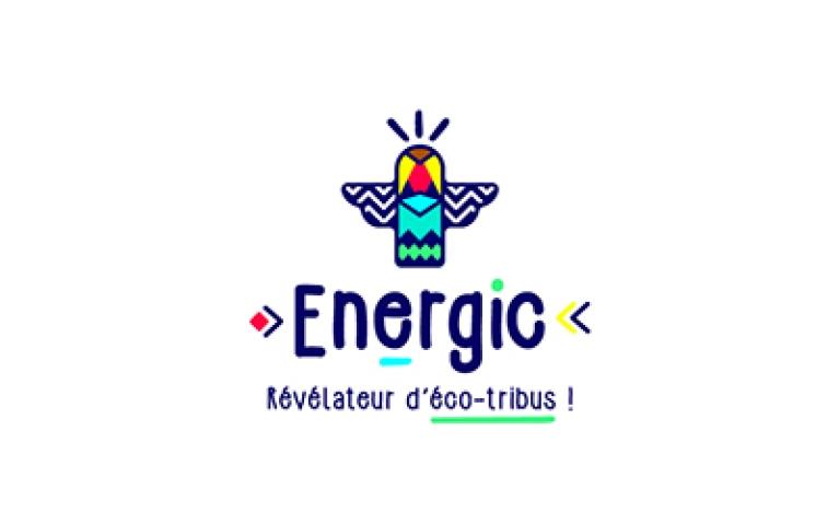 Energic