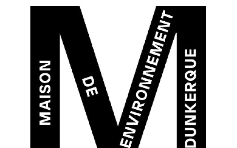 Maison de l'environnement