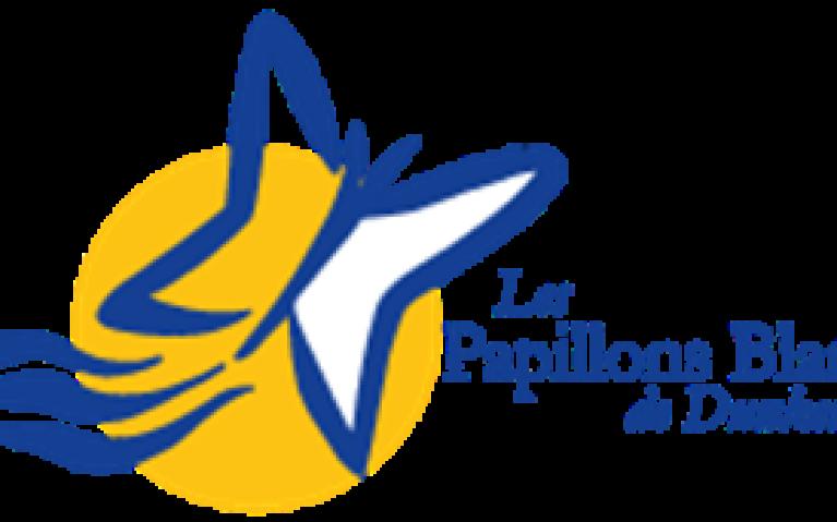 PAPILLONS BLANCS DE DUNKERQUE